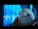 7сер Макс атлантида акулий совет
