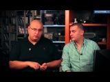 Марафон GTA 5 - эпический обзор GTA V от Александра Кузьменко и Антона Логвинова (часть 2)
