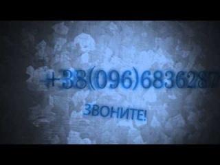 Граффити на заказ Киев. Граффити оформление заказать роспись стен, 3d граффити на асфальте цена.