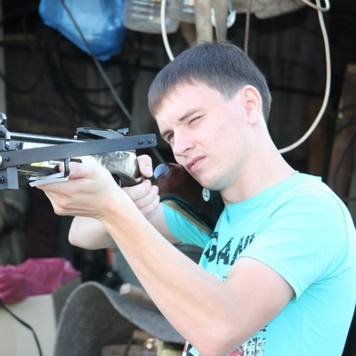 Дмитрий Пономарев, 7 января 1989, Заинск, id60126195