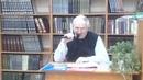 Творческая встреча с Владимиром Дубовицким , презентация его сборников стихов Калечу душу иль лечу рифмованной строкой .