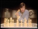 BBC's The Risk Business ( Star Wars: The Empire Strikes Back)