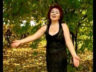 Раиса Андреева – Усланкӑри палан