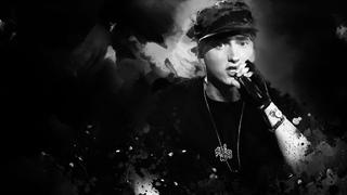 Лучшие песни Eminem / Most popular Eminem songs HD