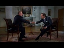 Интервью Президента России американскому телеканалу Fox News