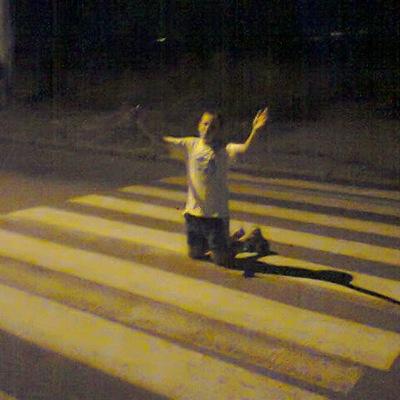 Виталий Агапов, 13 июля 1997, Запорожье, id222046456