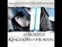 Kingdom of Heaven-soundtrack(complete)CD1-07. Murder