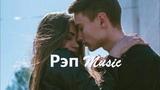 Jandro - Разве это слабость (2019) Душевная Песня