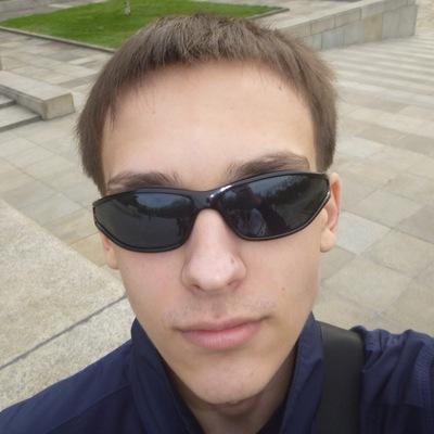 Максим Токтаров, 22 мая , Самара, id70315457