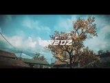 Frag Movie №24 by Vir2oZzz
