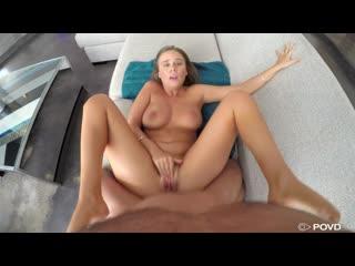 Alexis adams (landlord creampie) порно porno русский секс домашнее видео brazzers porn hd