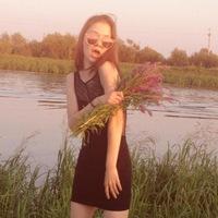 Ангелина Томашева