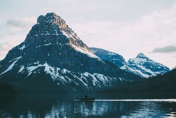Роскошные пейзажи Норвегии - Страница 7 WCDteYNCHWY