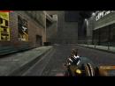 [Gubke Channel] Тест серверов от Gubke! (Garry's Mod: DarkRP) №8