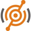 The Association of Digital Sound