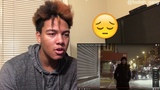Valee Vlone (WSHH Exclusive - Official Music Video) Reaction