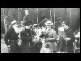 Хроники 1908-1910 г.Лев Толстой.