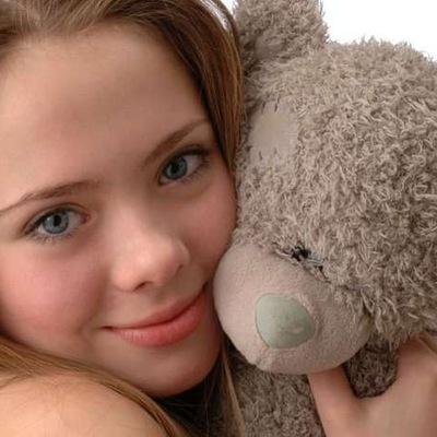 Мария Феминова, 20 апреля 1997, Москва, id204964485