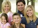 Воспитывая своих детей! Глория, Келли, Марти Коупленд\Gloria,Kelly,Marty Copeland Terry Pearsons