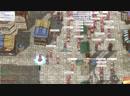 Ragnarok Online 102. Твинки 60-75, )). Флуд дискорд.. Server-HEL (4game)