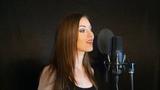 Nightwish - The Escapist (Cover by Minniva) SK TITULKY
