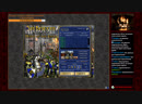 HotA Bet JC vs Lizzard Stronghold vs Flux 8200