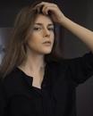 Кристина Каспи фото #7