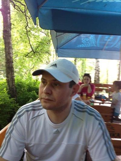 Юрий Зубов