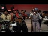 Naya Naya Hota Hai - Zeenat Aman, Asha Bhosle, Kishore Kumar, Jagir Dance Song.mp4