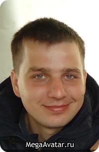 Сергей Поливач, 11 июля 1986, Москва, id97035459