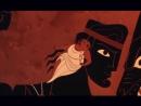 Hercules - The Gospel Truth