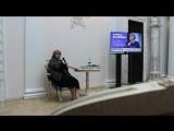MVI_7940Творческий вечер Ларисы Васильевой