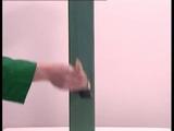 Novalis Ferro Protettivo Oikos. Прозрачное акриловое защитное глянцевое покрытие для металла