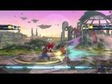 Amiibo - Announce Trailer - E3 2014 - Eurogamer