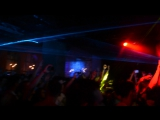 11.04 Neuropunk Festival @ Pravda Club 5