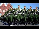 Dethklok - The Gears (Russian fan video)