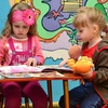 Детская библиотека г.Торжок