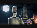 -2- Grim Fandango Remastered holidaystream
