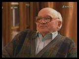 Гении и злодеи (Проект Льва Николаева)-Гашек Ярослав (2000)