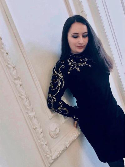 Аня Дыбко