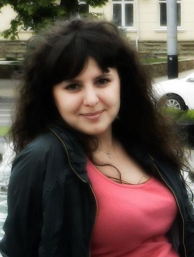 Марина Курижева, 30 апреля , Киев, id12522783