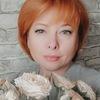 Olga Krous