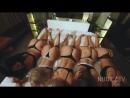 Роскошные киски Girls Teen Boobs Tits Попка Сиськи Грудь Голая Эротика Трусики Ass Соски
