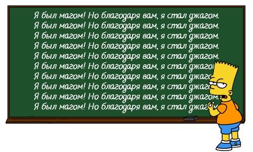 gNIKOnEx9a0.jpg