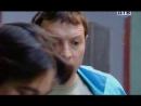 Безмолвный свидетель 3 сезон 100 серия (СТС/ДТВ 2007)