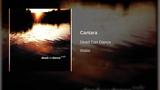 Dead Can Dance - Cantara