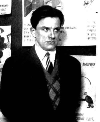 Максим Назаров, 7 мая 1998, Рыбинск, id51147719