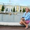 Екатерина Соловьева 27 сентября Россия Санкт-Петербург