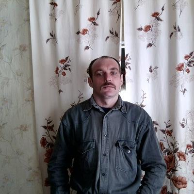 Алексей Голев, 29 сентября 1978, Ленинск-Кузнецкий, id189266085