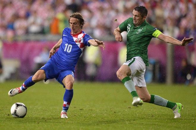 самая красивая футболныя картинка в мире